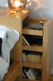headboard ikea malm oak headboard with storage ikea malm