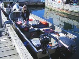 etec evinrude 25 30 hp trawler forum