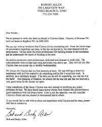 Student Scholarship Recommendation Letter Sample Eanvuwq Bbq Cover Letter Templates