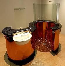 Unique Small Bathrooms Bathroom Toilet Inspiration Toilet Renovation Ideas Compact
