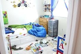 organize my bedroom how to organize your bedroom how to organize your room