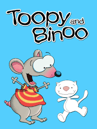 watch toopy and binoo episodes season 2 tvguide com