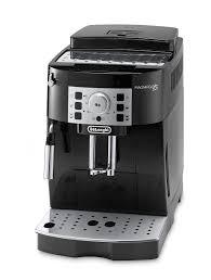 amazon com delonghi ecam22110b super automatic espresso latte