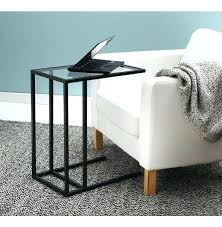under couch laptop table laptop table for sofa thedesignertouch co
