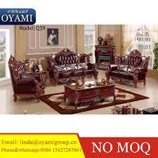 living room sofa living room sofa suppliers and manufacturers at living room sofa living room sofa suppliers and manufacturers at alibaba com