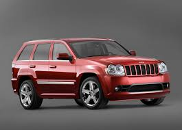 lowered jeep grand cherokee 2007 jeep grand cherokee srt8 review top speed