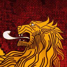 house lannister house lannister got lannisters twitter