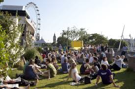 Best Public Gardens by The Roof Gardens Kensington The Best Rooftop Bars In London