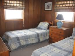 Bedroom Furniture For Sale By Owner by Long Beach Island N J Real Estate For Rent By Owner
