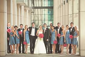 gray blue bridesmaid dresses bridesmaid dresses dressesss