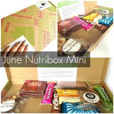 healthy snack delivery the science of happy soul narrative healthy snacks delivered
