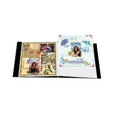 pioneer photo albums wholesale cheap 12x12 baby scrapbook albums find 12x12 baby scrapbook