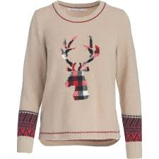 woolrich sweater woolrich rich bros motif s sweater