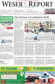 Ewe K Hen Neue Zeitung Ausgabe Oldenburg Kw 12 2012 By Gerhard Verlag Gmbh