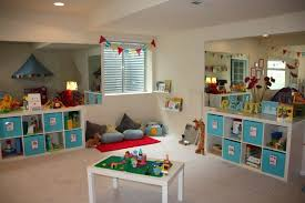 kids play table with storage kids play tables with storage play tables with storage play
