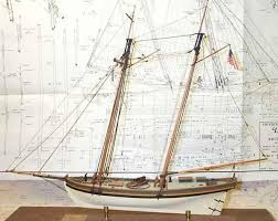 Model Yacht Plans Free by Mrfreeplans Diyboatplans Page 37