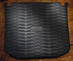 jeep grand trunk cover grand cargo liner jeep