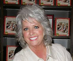 is paula deens hairstyle for thin hair 235 best paula deen and family images on pinterest paula deen