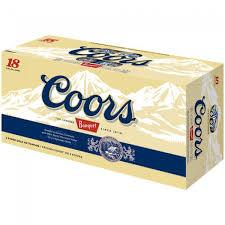 Bud Light 12 Pack Price Coors Buy Domestic U0026 Colorado Beer Liquor Mart