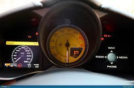 ferrari 458 speedometer ausmotive com ferrari f12 berlinetta u2013 australian pricing