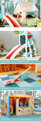 best 25 indoor playroom ideas on pinterest basement kids