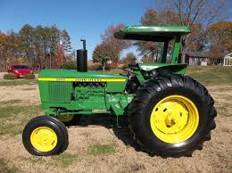 used farm tractors category ii used ford tractors used john
