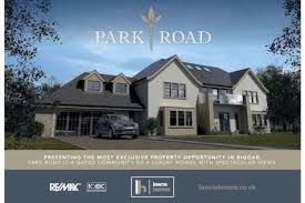 4 Bedroom Homes 4 Bedroom Houses For Sale In South Lanarkshire Rightmove
