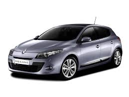 renault megane 2004 tuning renault megane specs and photos strongauto