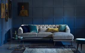 dark interior style it dark how to embrace wintry colours in your interior