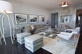 Top 10 Interior Design Companies In Dubai Top Furniture Design Companies Simple Decor Top Interior Design