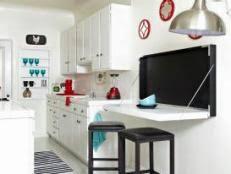 Candice Olson Kitchen Design Inviting Kitchen Designs By Candice Olson Hgtv