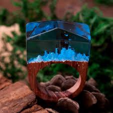 cadeau en bois pour femme anneau en bois achetez des lots à petit prix anneau en bois en