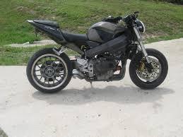 cbr street bike conrice u0027s 954 fighter build thread page 3 cbr forum