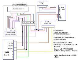 wiring diagram find here special of trane heat pump wiring