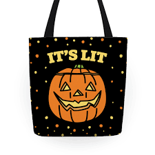 halloween bags t shirts tanks coffee mugs and gifts lookhuman
