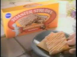 Toaster Strudel Designs 1000 Images About Episode 4 Breakfast On Pinterest Bruce
