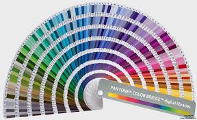 pantone color code coloring book pantone color books coloring page and coloring