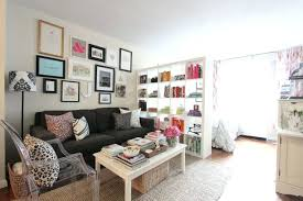jackies stylish upper east side studio love the therapy and