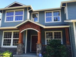 exterior painting company kirkland paint contractor painting