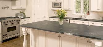 soapstone countertops classic soapstone