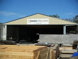 capricorn frames and trusses prefabricated roof trusses posi