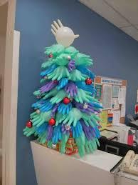 easy childrenu0027s christmas ornament crafts nice kids christmas