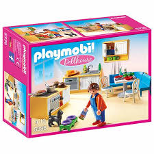 chambre parents playmobil playmobil chambre des parents affordable playmobil chambre des