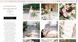 destination wedding planners once wed preferred vendor listing destination wedding planner in