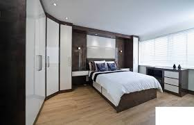 bedroom sliding door freestanding wardrobes king size bed with