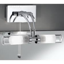 home depot bathroom lights vanity homey ideas bathroom lights over mirror led ebay mirroruk lowes oval with outlet height bronze