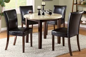 Dining Table Sets Ideas Solid Wood Dining Room Table Awesome - Dining room sets clearance