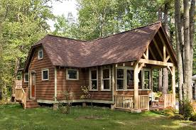 Designing A Custom Home Schrader U0026 Co Professional Remodeling U0026 Cabinetmaking In Upstate Ny