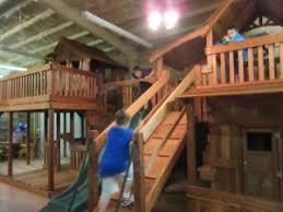Backyard Fort Worth - fort worth location backyard fun factory