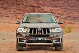 Bmw X5 50i 0 60 - world premiere new 2014 bmw x5 f15 bmw post